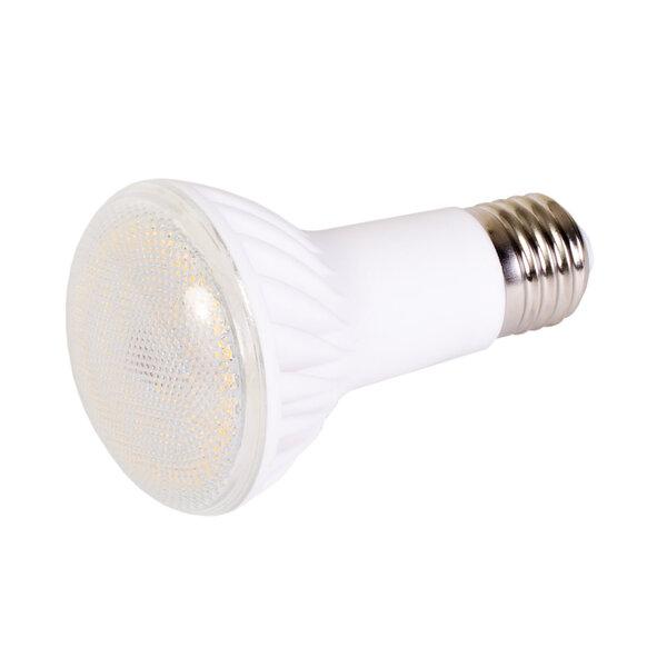 LED lemputė Ekoled E27 9W kaina ir informacija | Elektros lemputės | pigu.lt