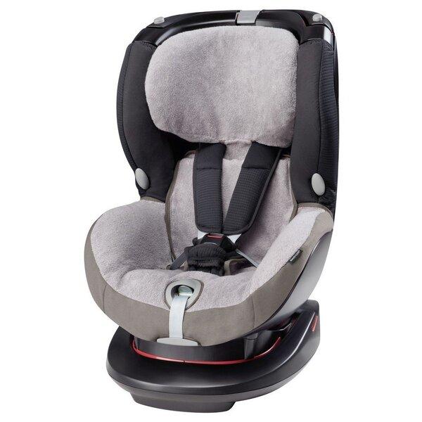 Užvalkalas automobilinei kėdutei Maxi-Cosi Rubi ir Rubi XP (2016) kaina ir informacija | Automobilinės kėdutės | pigu.lt