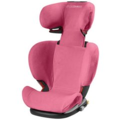 Užvalkalas automobilinei kėdutei Maxi-Cosi RodiFix AP, Pink (2017)