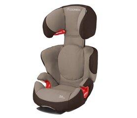 Automobilinė kėdutė Maxi-Cosi Rodi AP, 15-36 kg, Earth Brown (2017)