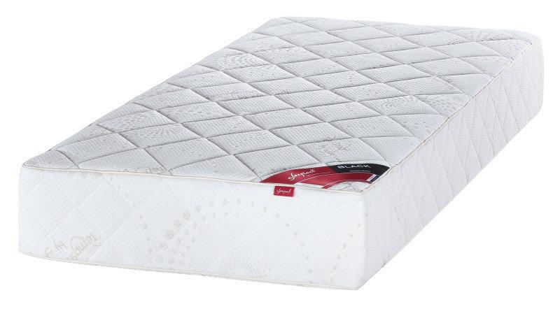 Čiužinys Sleepwell BLACK Multipocket Lux, 180x200 cm kaina ir informacija | Čiužiniai | pigu.lt