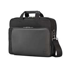 Dell Premier Briefcase (S) - Fits Most Screen Sizes up to 13.3""