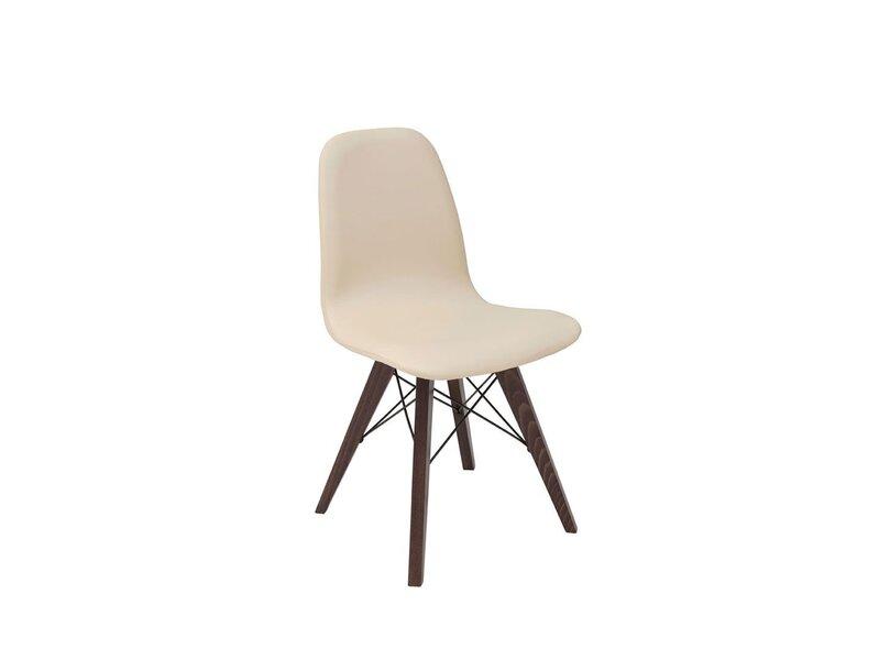 Kėdė Ultra kaina ir informacija | Kėdės | pigu.lt