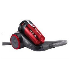 Hoover RC71_RC10 011