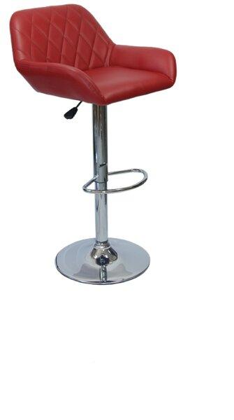 2 baro kėdžių komplektas Bakardi kaina ir informacija | Kėdės | pigu.lt
