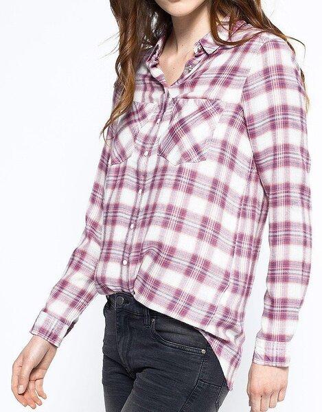 Marškiniai moterims Medicine kaina ir informacija | Tunikos, palaidinės ir marškiniai moterims | pigu.lt