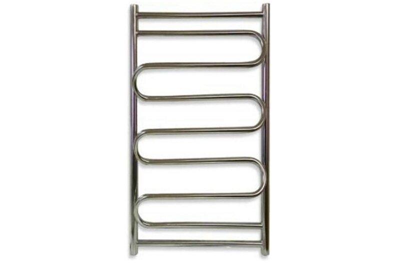 Rankšluosčių džiovintuvas NVG-6 kaina ir informacija | Vonios radiatoriai | pigu.lt