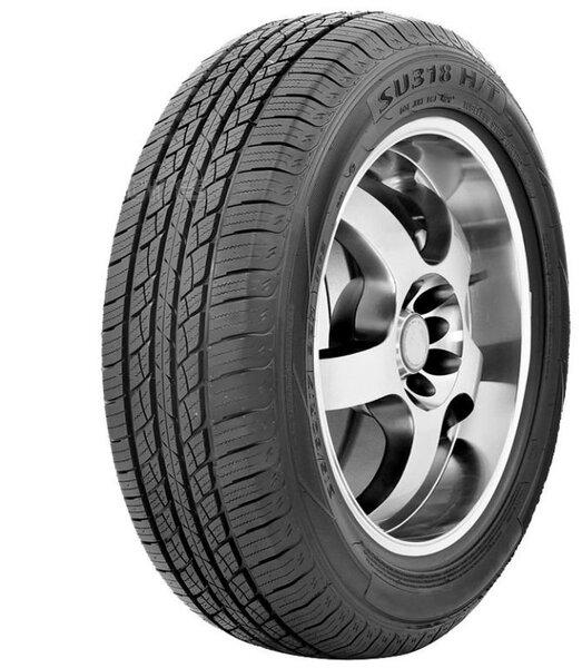 Goodride SU318 235/60R18 103 V kaina ir informacija | Padangos | pigu.lt