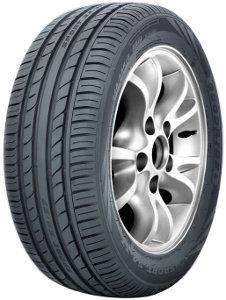 Goodride SA37 225/45R18 95 W XL kaina ir informacija | Padangos | pigu.lt