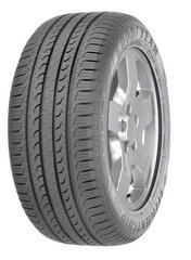 Goodyear EFFICIENTGRIP SUV 215/55R18 99 V XL
