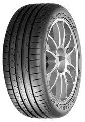 Dunlop SP SPORT MAXX RT 2 225/45R17 91 Y