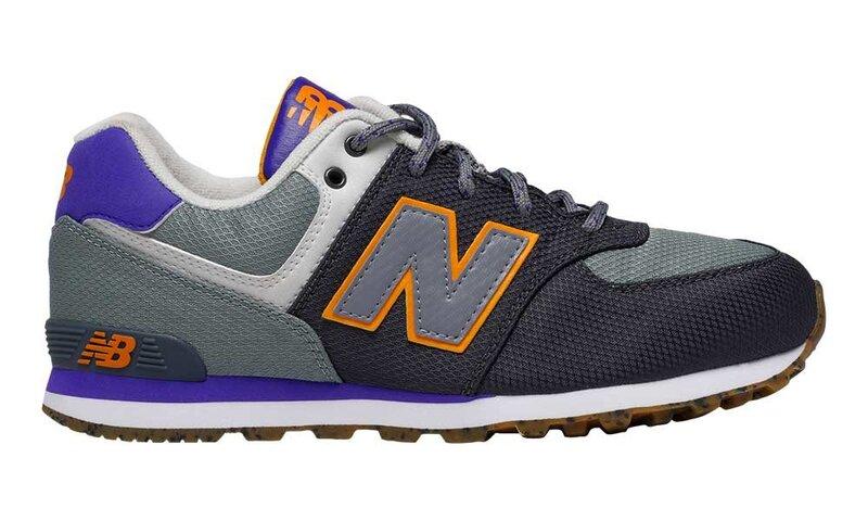 Sportiniai batai moterims New Balance 574 E7G kaina ir informacija | Sportiniai bateliai, kedai | pigu.lt