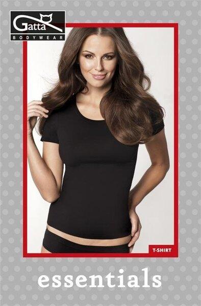 Apatiniai marškinėliai moterims Gatta kaina ir informacija | Apatiniai marškinėliai | pigu.lt