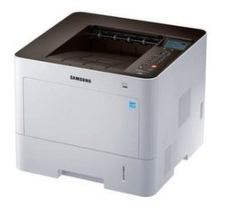 Samsung - SL-M4030ND 40ppm 1200x1200 USB PCL