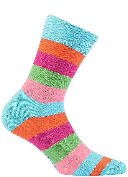 Vyriškos kojinės WOLA kaina ir informacija | Vyriškos kojinės | pigu.lt