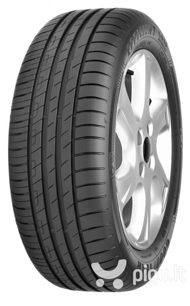 Goodyear EFFICIENTGRIP PERFORMANCE 215/45R17 91 W XL FP