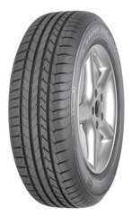 Goodyear EFFICIENTGRIP 245/45R18 100 Y XL AO FP