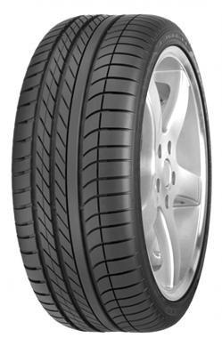 Goodyear EAGLE F1 ASYMMETRIC SUV 255/50R19 107 Y XL FP kaina ir informacija | Vasarinės padangos | pigu.lt