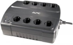 APC BACK-UPS ES 8 OUTLET 700VA 230V