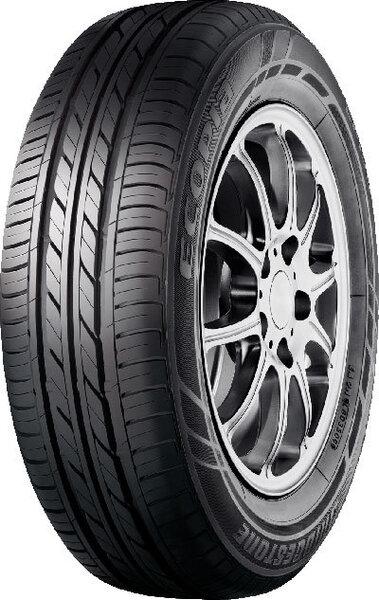 Bridgestone Ecopia EP150 205/60R16 92 92 kaina ir informacija   Padangos   pigu.lt
