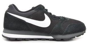 Vyriški sportiniai batai Nike MD Runner 749794-010