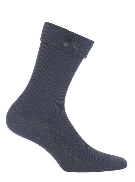 Kojinės moterims Perfect Woman WOLA kaina ir informacija | Pėdkelnės, kojinės | pigu.lt