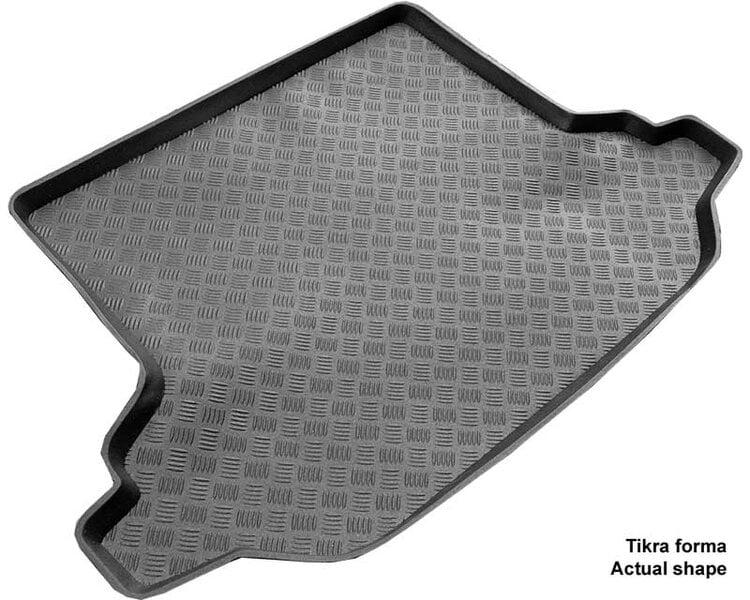 Bagažinės kilimėlis Subaru Legacy Touring/ Outback 2009-2014 /26013 kaina ir informacija | Modeliniai bagažinių kilimėliai | pigu.lt