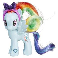 Mažasis ponis My Little Pony, 1 vnt., B3599