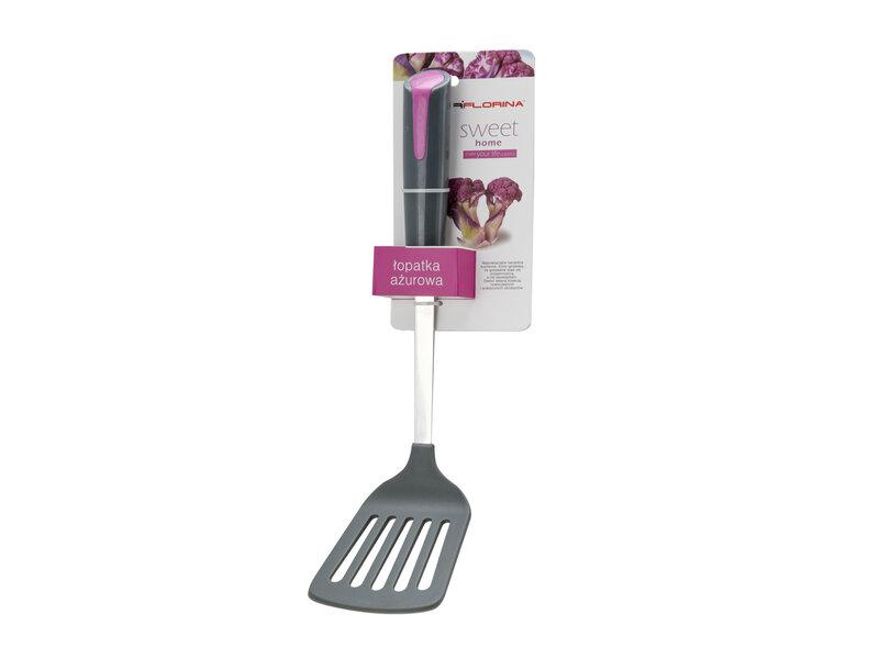 Mentelė SWEET HOME kaina ir informacija | Virtuvės, stalo įrankiai | pigu.lt