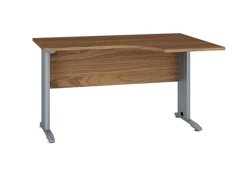 Rašomasis stalas Optimal 13 kaina ir informacija | Kompiuteriniai, rašomieji stalai | pigu.lt