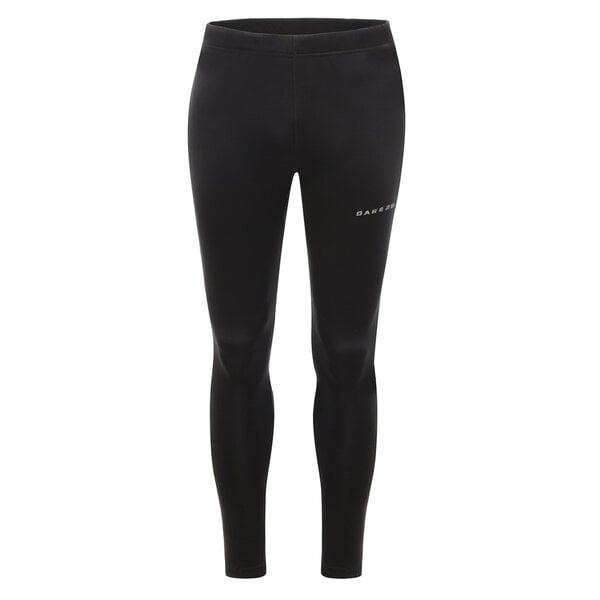Vyriškos sportinės kelnės Dare 2b kaina ir informacija | Vyriška sportinė apranga | pigu.lt
