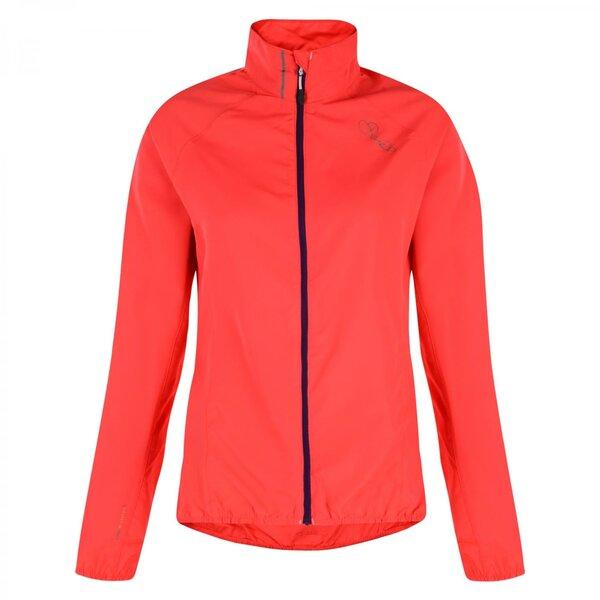 Striukė moterims Dare 2B kaina ir informacija | Sportinė apranga | pigu.lt