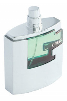 Tualetinis vanduo Guess Guess Man EDT vyrams 75 ml kaina