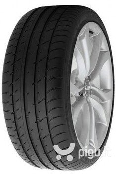 Toyo Proxes T1 Sport 275/40R18 99 Y
