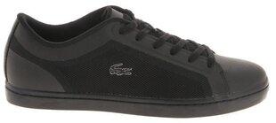 Sportiniai batai moterims Lacoste Straightset