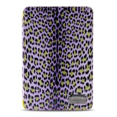 Ipad Mini dėklas Puro, Leopardas