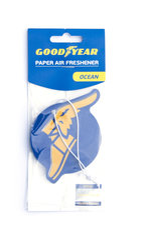 Pakabinamas oro gaiviklis Goodyear Ocean
