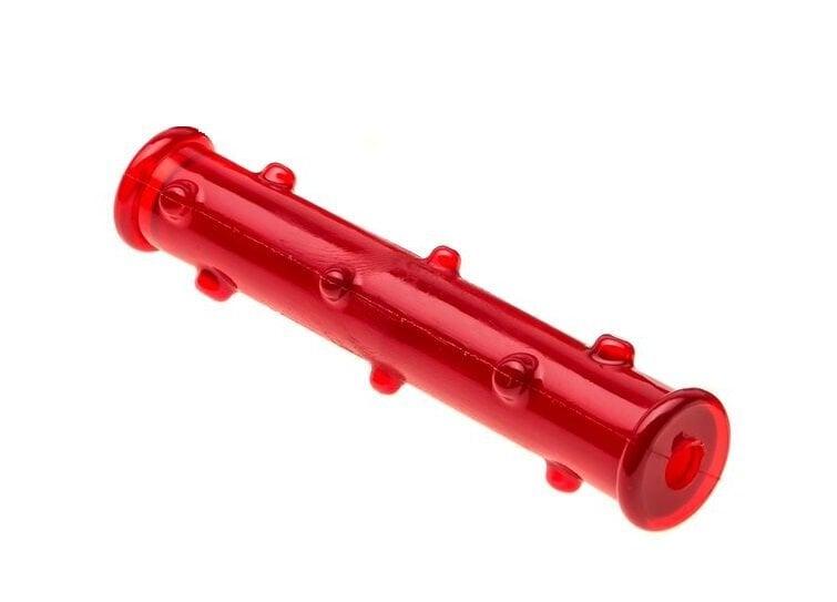 Comfy žaislas augintiniui Strong Dog 18x4cm kaina ir informacija | Žaislai šunims | pigu.lt