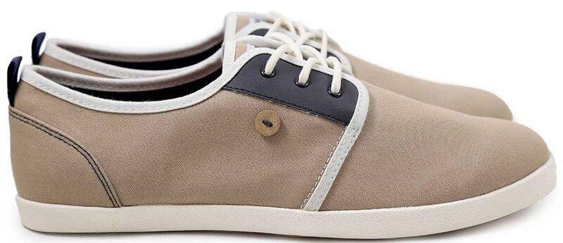 Vyriški sportiniai batai Faguo kaina ir informacija | Spоrtbačiai | pigu.lt
