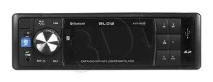BLOW - RADIO AVH-8686 MP3+ PILOT_+BT