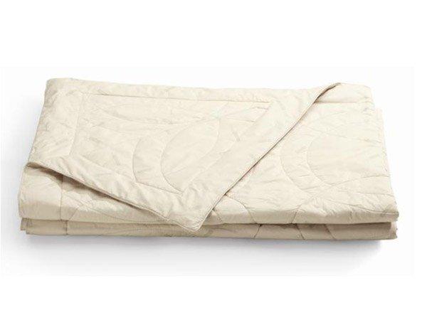 Dormeo Bamboo antklodė su bambuko pluoštu kaina ir informacija | Namai | pigu.lt