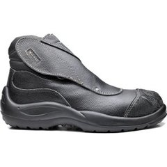BASE Suvirintojų batai WELDER S3 HRO