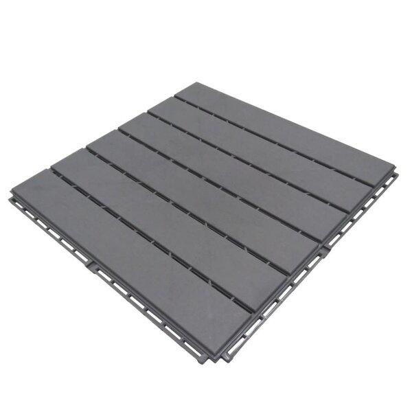 Grindys terasoms Fligo kaina ir informacija | Terasos grindys | pigu.lt