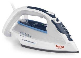 Tefal Ultragliss FV4970D0 kaina ir informacija | Lygintuvai | pigu.lt