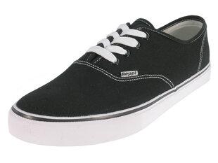 Vyriški sportiniai batai Beppi 2133891 kaina ir informacija | Spоrtbačiai | pigu.lt