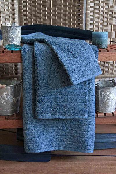 Medvilninis rankšluostis Elegant kaina ir informacija | Rankšluosčiai | pigu.lt