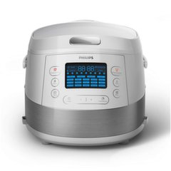 Philips Multicooker HD4731/70 3D