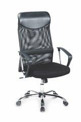 Офисное кресло Vire Color