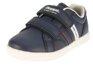 Sportiniai batai berniukams Beppi kaina ir informacija | Avalynė vaikams | pigu.lt