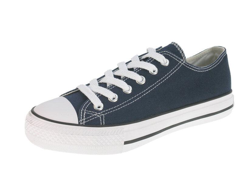 Vyriški sportiniai batai Beppi kaina ir informacija | Spоrtbačiai | pigu.lt